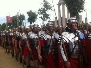 roman-legion-ocd