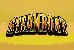 Steamboat Slot gratis spielen