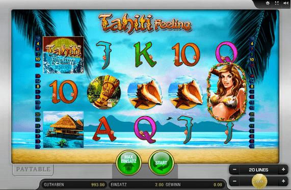 5 vielversprechende Slots von Merkur gratis spielen