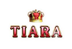 Tiara Slot gratis spielen