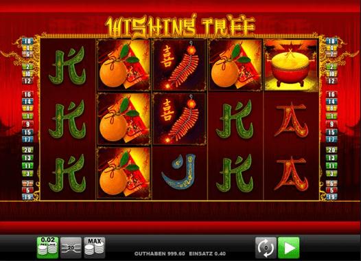 Santa Surprise kostenlos spielen | Online-Slot.de