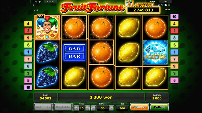 video slots online slots gratis spielen ohne download