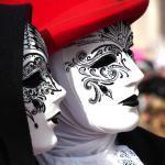 maske-phantom-der-oper