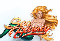 Sea Beauty
