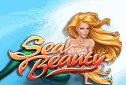 Sea Beauty Slot kostenlos spielen