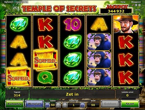 video slots free online spielautomaten kostenlos downloaden