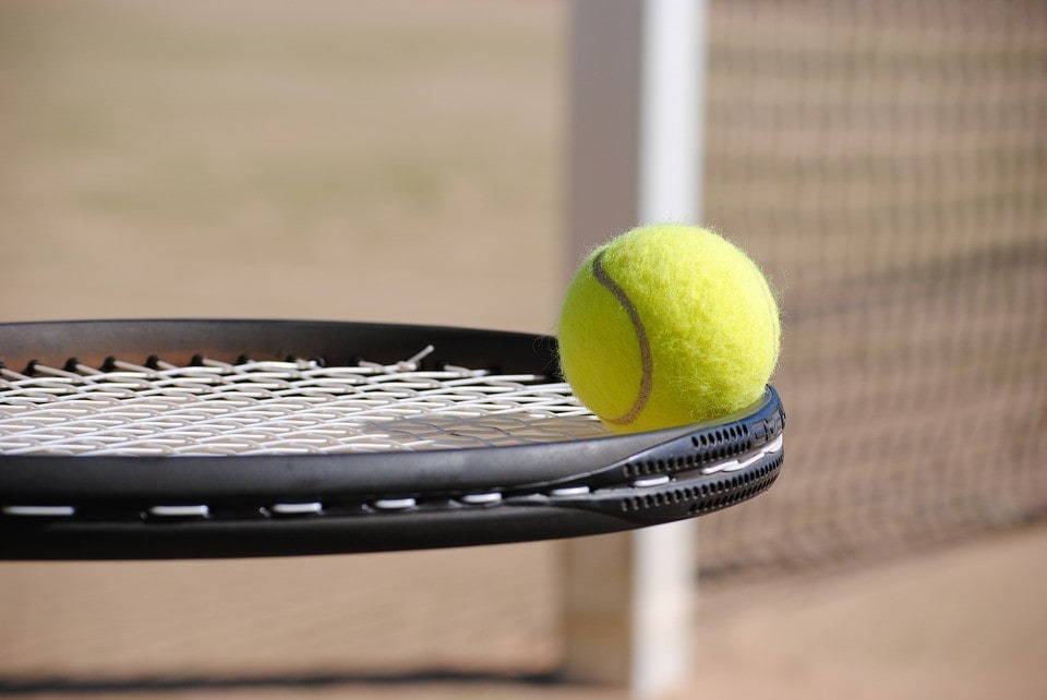 tennis-leovegas2