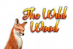 Novomatic The Wild Wood logo