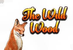 The Wild Wood Slot kostenlos spielen