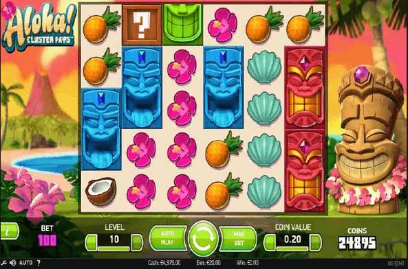 online casino for mac slots gratis spielen ohne download