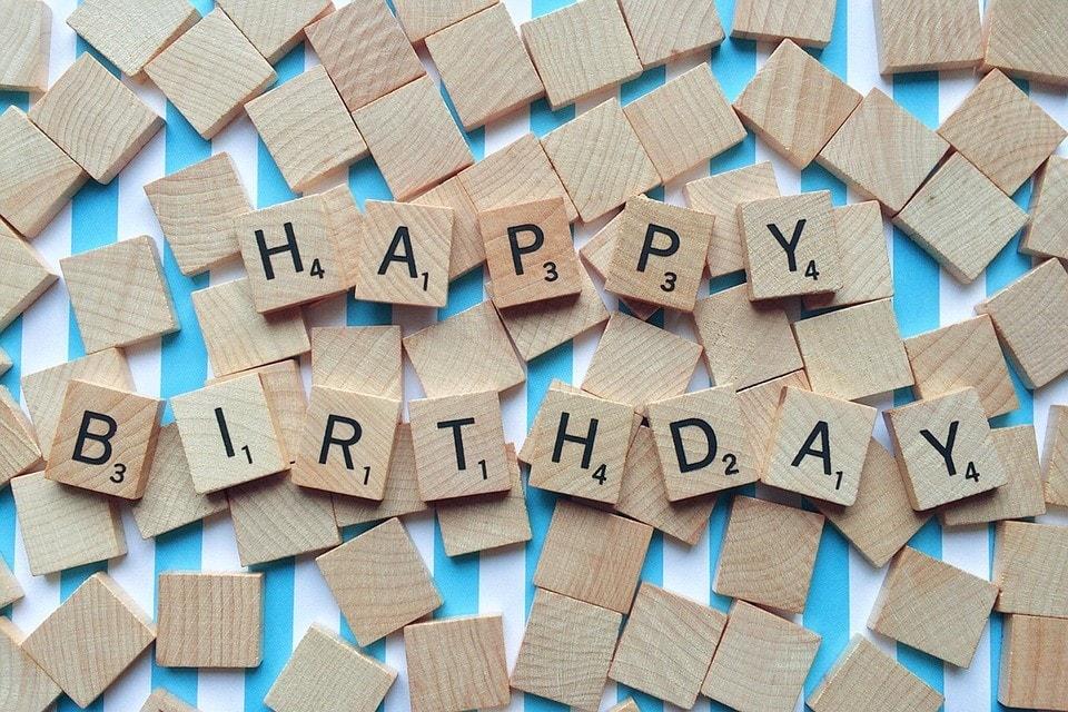birthday-888casino
