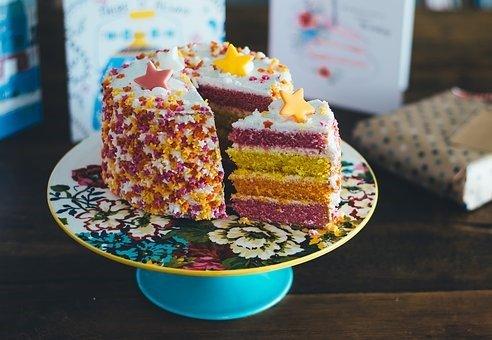 cake-888casino
