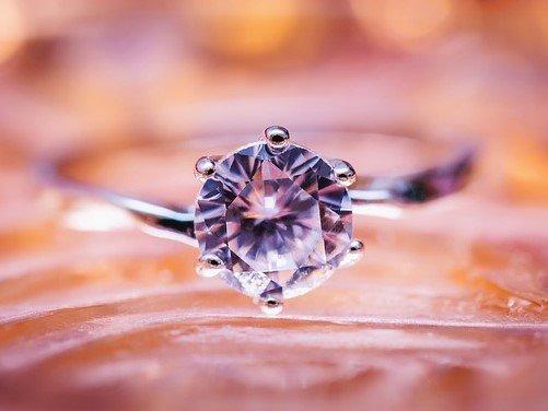 diamant-royalpanda
