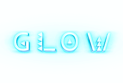 Net Entertainment Glow logo