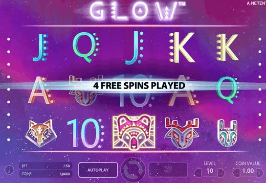 Olympus Glory kostenlos spielen | Online-Slot.de