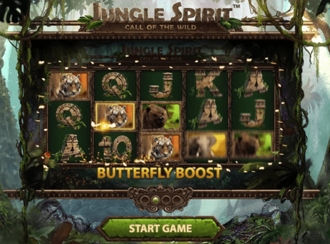 Coral Island kostenlos spielen | Online-Slot.de