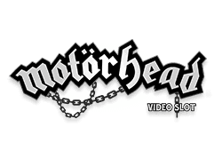 Motorhead Video Slot kostenlos spielen