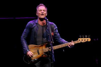 sting-crazy-vegas