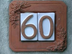 60-winnercasino