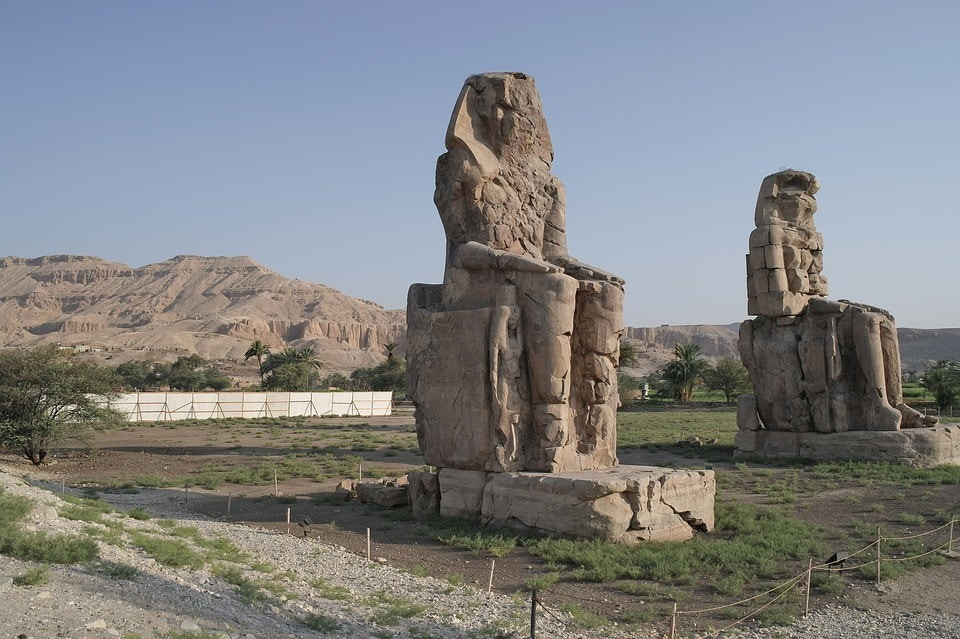 quasar-gaming-book-of-ra