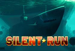 Silent Run Slot kostenlos spielen