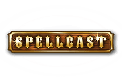 Spellcast Slot kostenlos spielen
