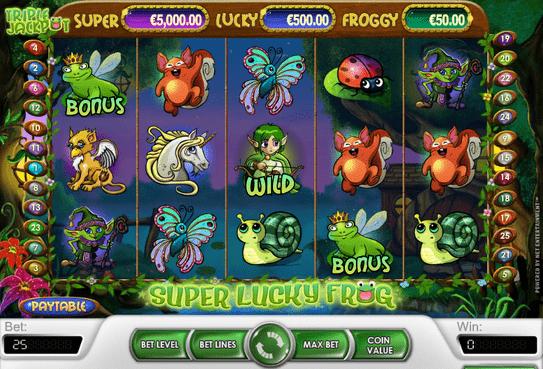 online slots spielen slots online casino