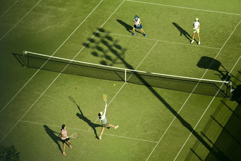 tennis-leovegas