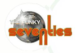 The Funky 70s Slot kostenlos spielen