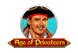 Age of Privateers