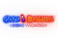 Free poker sites for fun