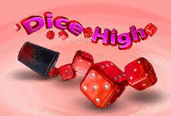 Dice High Slot kostenlos spielen