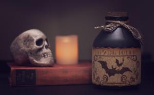 halloween-888casino2