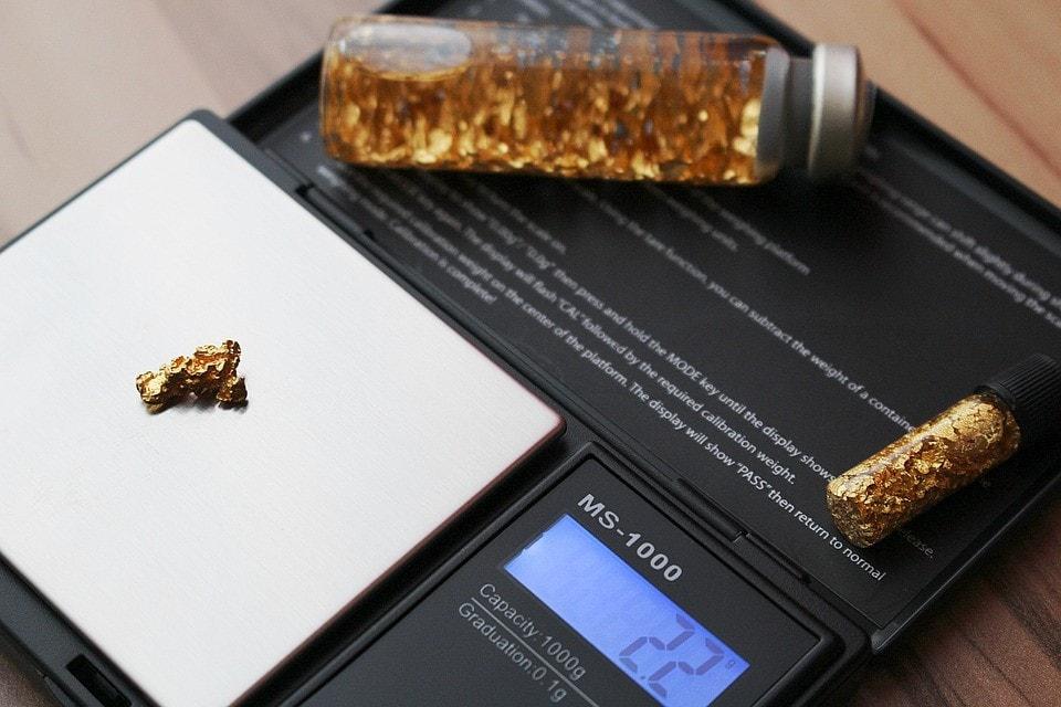 gold-leovegas