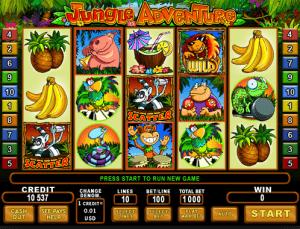 7's Gold Casino kostenlos spielen   Online-Slot.de