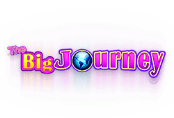 the big journey spielen
