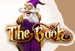 The Book Slot kostenlos spielen