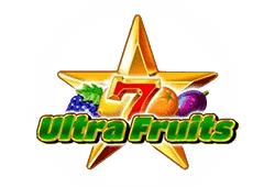 Ultra Fruits Slot kostenlos spielen