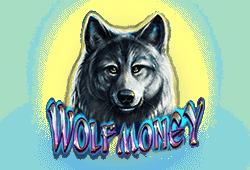 Wolf Money Xtra Choice Slot kostenlos spielen