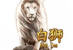 Bai Shi Slot kostenlos spielen