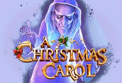 A Christmas Carol Slot kostenlos spielen