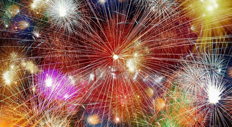fireworks-mrgreen