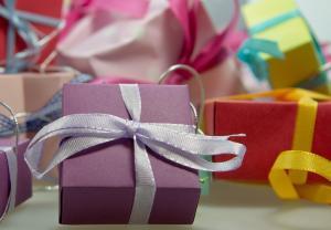 geschenk-777casino