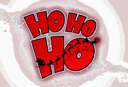 Ho Ho Ho Slot kostenlos spielen