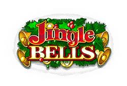 Jingle Bells Slot kostenlos spielen