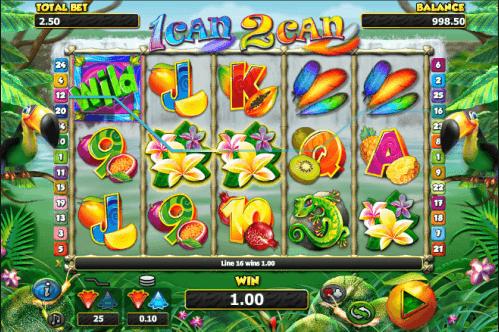 5 Neue Slots von Amatic und Microgaming jetzt kostenlos spielen