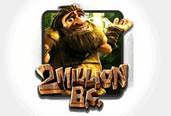 2 Million B.C. Slot kostenlos spielen