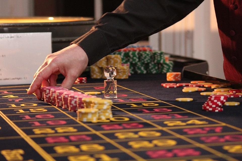 888casino-live-casino