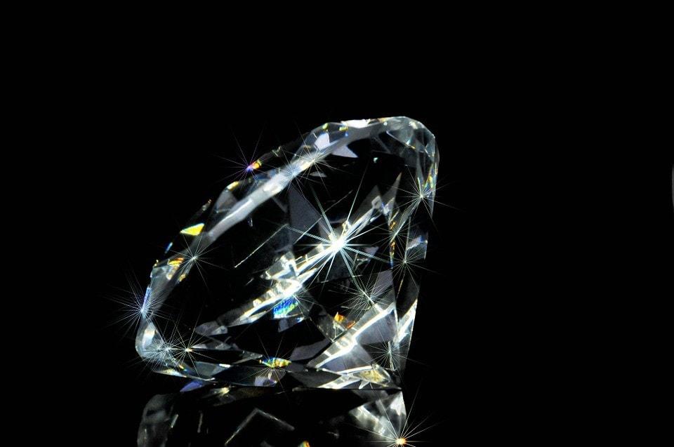 diamant-online-casino-deutschland