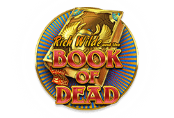 Book of Dead Slot kostenlos spielen